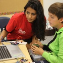 Summer Tech Camps: Robotics, Circuits & 3D Printing