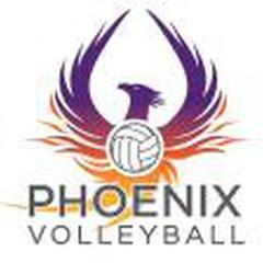 Phoenix Volleyball Inc