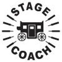 StageCoach Toronto West