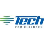 Tech For Children