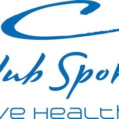 ClubSport San Jose