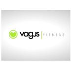 Vagus Fitness