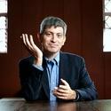 """Carl Zimmer - New York Times Columnist & Author of """"She Has Her Mother's Laugh: The Powers, Perversions, and Potential of Heredity"""""""