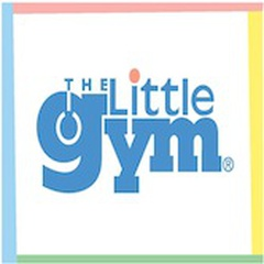 The Little Gym of Stevens Creek