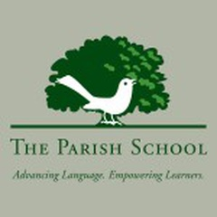 The Parish School