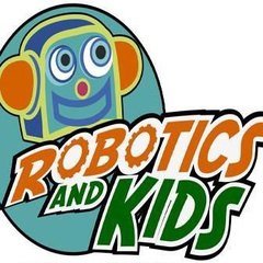 Robotics and Kids LLC