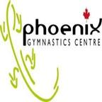 Phoenix Gymnastics Centre