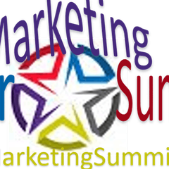 Speaker Marketing Summit