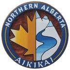 Northern Alberta Aikikai