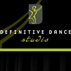 Definitive Dance