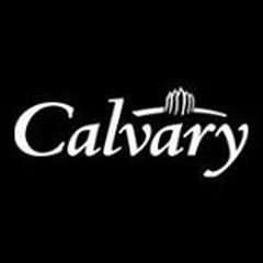Cavalry Church Sports Baseball