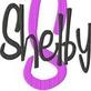 Shelby Jones