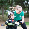 Pedalheads Bike, Swim and Sport Programs's promotion image