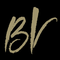 Ballet Victoria's logo