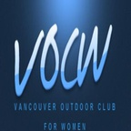 Vancouver Outdoor Club For Women
