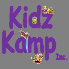 Kidz Kamp Inc