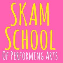SKAM School of Performing Arts