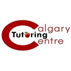 Calgary Tutoring Centre