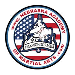 Nebraska Academy of Martial Arts