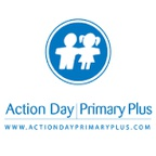 Action Day Primary Plus