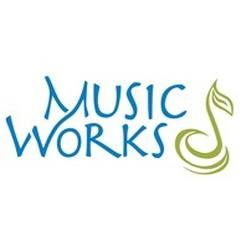Music Works Northwest