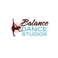 Balance Dance Studios