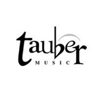 Tauber Music School