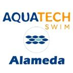 AquaTech (Alameda)