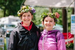 Scandinavian Midsummer Festival 2019