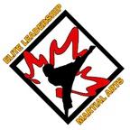 Elite Leadership Martial Arts