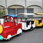 IWK Kermesse - Children's Fair, Flea Market, Art Show & Sale