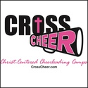 Highland Park UMC AM Cross Cheer