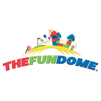 The Fun Dome