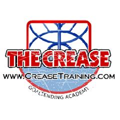 The Crease Goaltending Academy