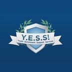 YESS! Tutoring