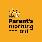 Parent's Morning Out