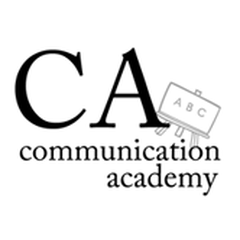 Communication Academy