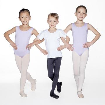 Alberta Ballet School - Edmonton's promotion image