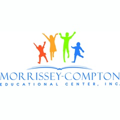 Morrissey-Compton Educational Center