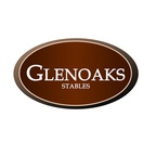 Glenoaks Stables Riding School