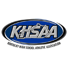The Kentucky High School Athletic Association