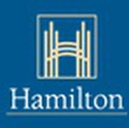 Hamilton Culture and Recreation