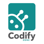 Codify Zone Inc