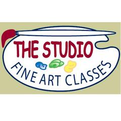 The Studio Fine Art Classes