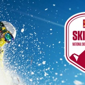 NATIONAL SKI AND SNOWBOARD DAY
