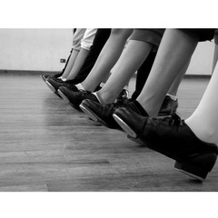 Express Yourself Dance
