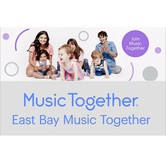 Music Together Mixed Ages