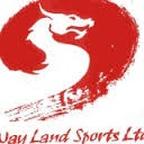 Wayland Sports Ltd.