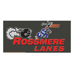 Rossmere Lanes