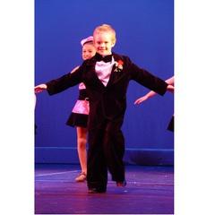 Billings Dance & Performing